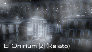 https://www.thehellstownpost.com/2020/03/el-onirium-2.html