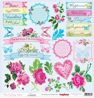 http://www.kolorowyjarmark.pl/pl/p/Papier-30x30-Floral-Embroidery-Hemstitch/2325