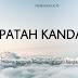 #279 Patah Kandar
