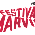 Festival Marvin presenta a las bandas ganadoras de la convocatoria #TuBandaEnFestivalMarvin