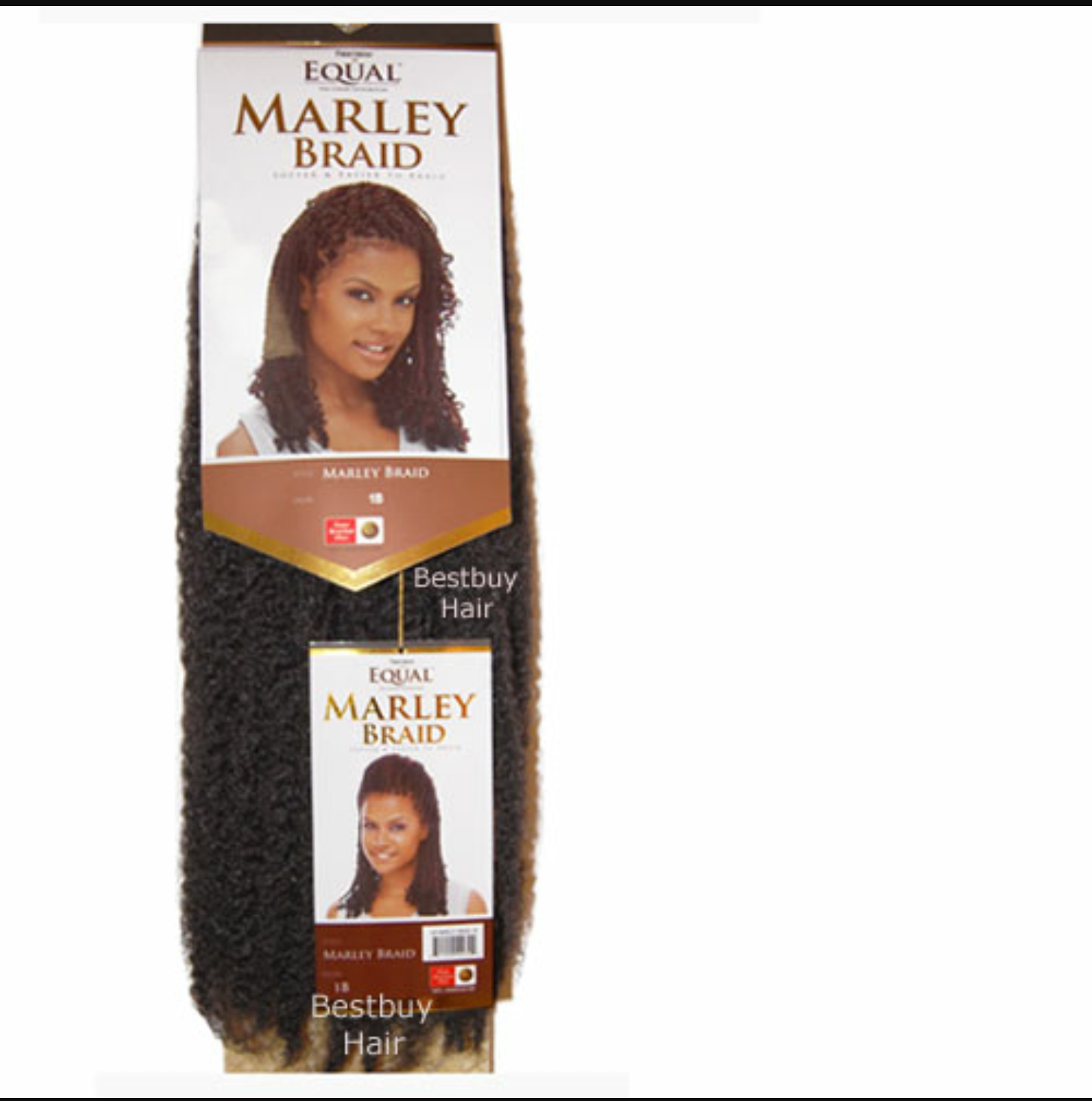 This Hair Also Comes In 12 And 16 Inches 6 Diffe Colors To Choose From Is 5 99 Per Pack