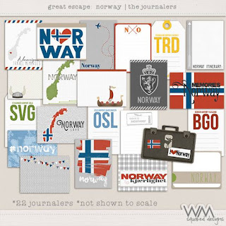 https://www.wmsquareddesigns.com/product/great-escape-norway-the-journalers/
