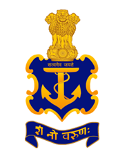 Indian navy recruitment for 10th pass MR Bharti