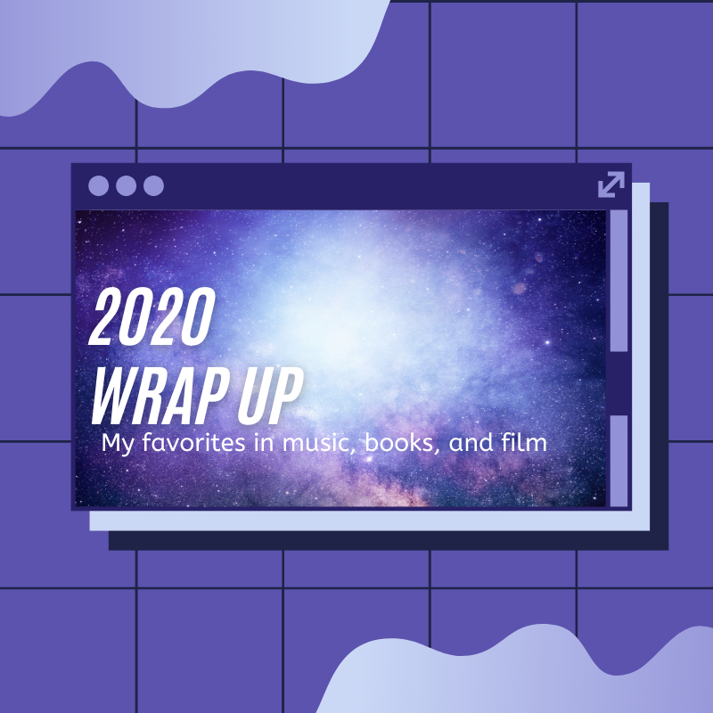 2020 wrap-up image