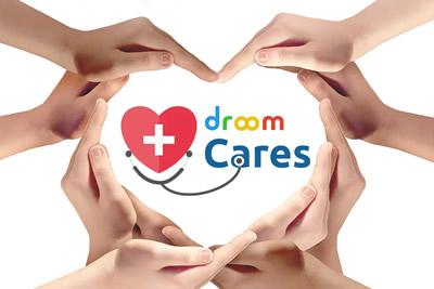 droom care