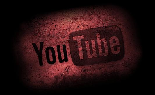 Konten YouTube yang Banyak Viewers Cocok Untuk Menghasilkan Uang
