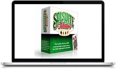 SolSuite 2020 v20.1 Full Version