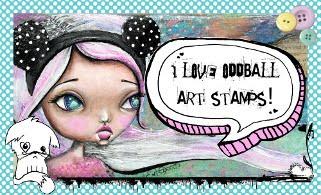 OddballArt - Shop