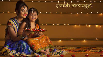 Happy Diwali Latest Pics