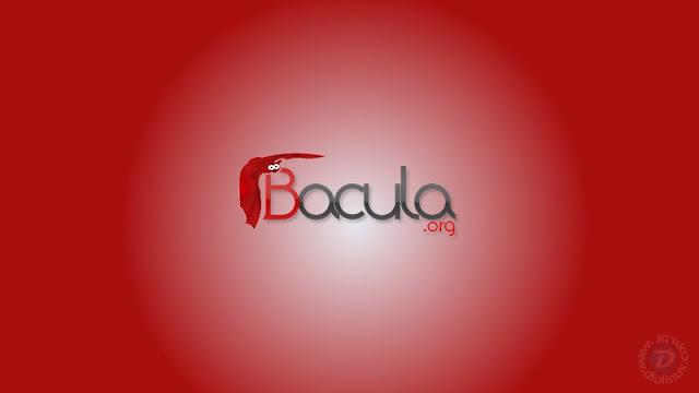 Entrevista com Heitor Faria, autoridade em Bacula