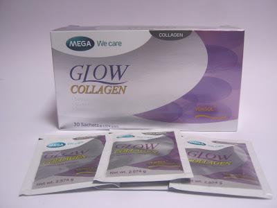 Untuk Menghambat Penuaan Pilih Dezire atau Glow Collagen?