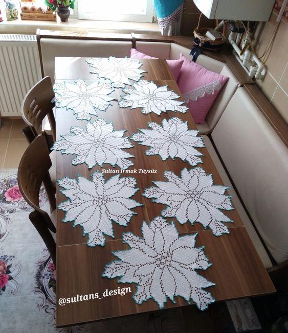 Co na stół w Boże Narodzenie?