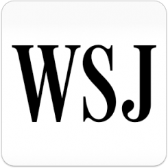 The%2BWall%2BStreet%2BJournal%2BNews The Wall Street Journal: News v3.8.0 [Subscribed] APK [Latest] Apps