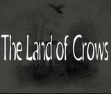 the-land-of-crows