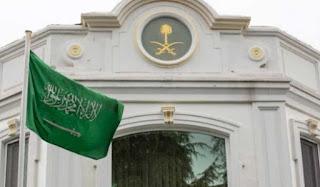 الصندوق السيادي السعودي، نيوكاسل يونايتد، حربوشة أحبار