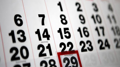 ما هي السنة الكبيسة ؟ ولماذا تحدث كل أربع سنوات ؟