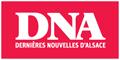 http://www.dna.fr/