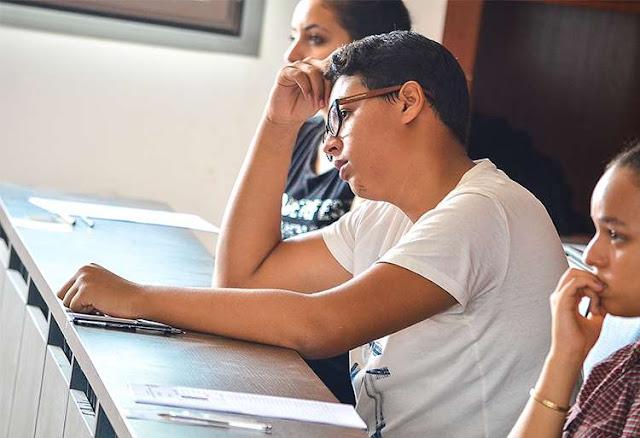 Élèves bacheliers : besoin de motivation pour votre baccalauréat ?