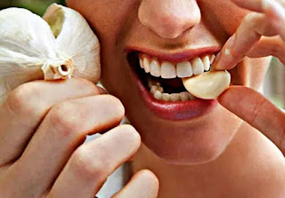 5 Ways to prevent and cure cavities at the same time