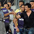 Shah Rukh Khan is welcome again at wankhede as MCA lifts ban