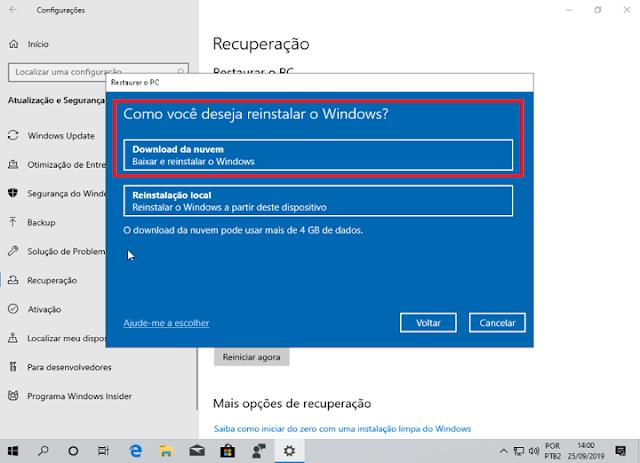 05-windows10-recuperação-remover-tudo