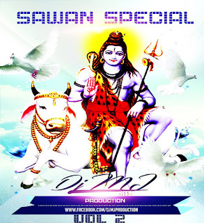 1-Sawan-Special-Vol.02-DJ-MJ-Production-indian-dj-remixes-top-bhakti-remixes