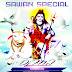 Sawan Special Vol.02 - DJ MJ Production