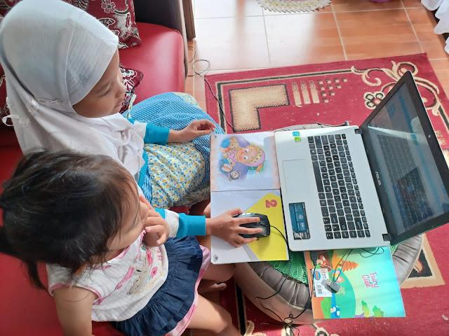 coding kids