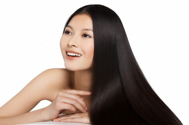 Things what should you do to avoid split ends effectively for human hair