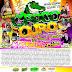 Cd (Mixado) CrocOuro (Melody 2016) Vol:09 - Dj Daniel Cardoso