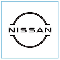 Nissan Logo - Free Download File Vector CDR AI EPS PDF PNG SVG