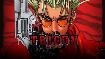 Trigun جميع حلقات انمي Trigun مترجمة و مجمعة أونلاين HD تحميل مباشر مترجم ومجمع اون لاين كامل