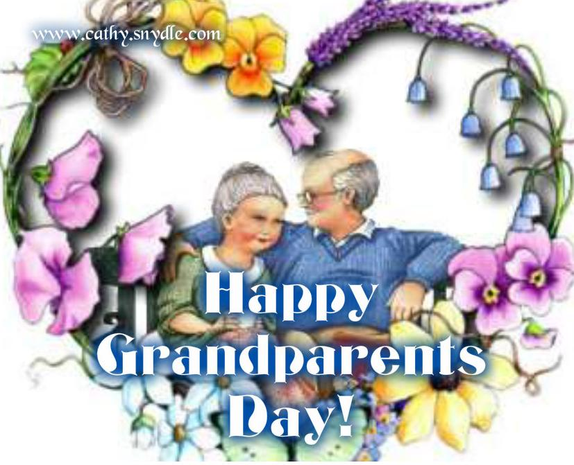 Grandparents day religious poems most amazing poetry for grandparents m4hsunfo