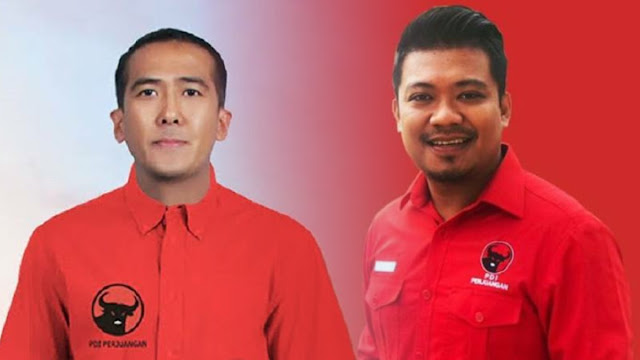 2 Caleg Gagal PDIP Diburu KPK: Harun Masiku dan Andreau Misanta