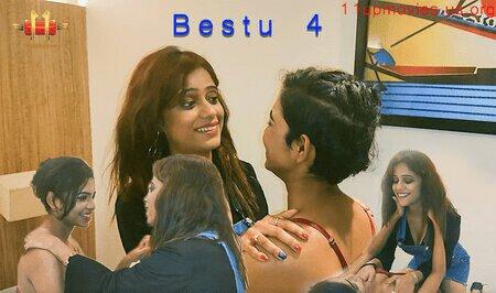 Bestu (2021) - 11UpMovies Web Series Season 1 (Ep04)