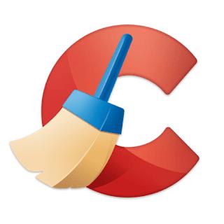 CCleaner – Dọn rác v5.6.2 [Professional]