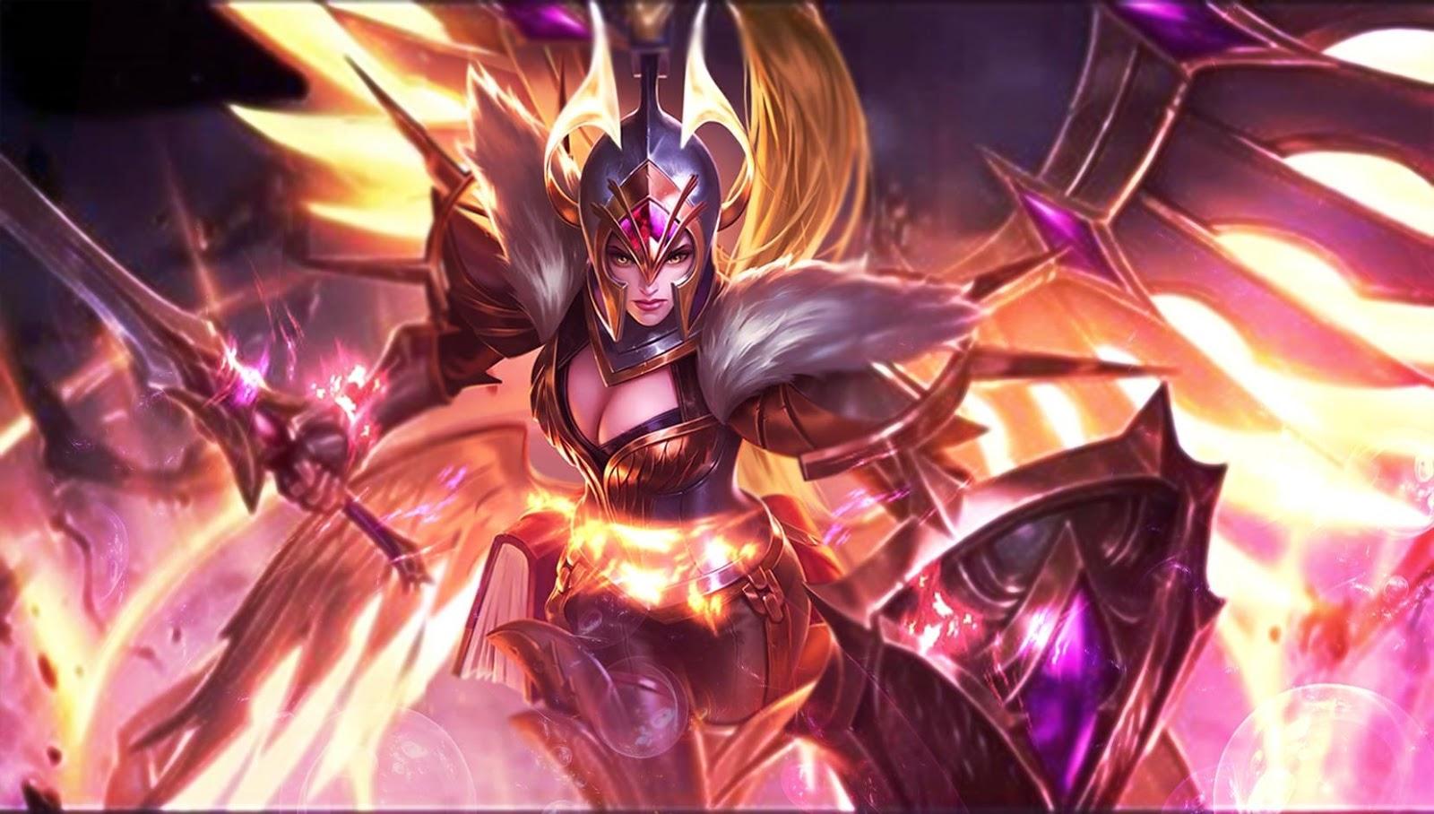 freya-war-angel