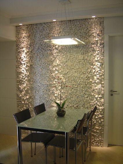 حوائط ثلاثية الابعاد, بلاطات ثلاثية الابعاد, حوائط 3D, بلاطات 3D, ديكور حوائط, تجليد حوائط, تكسية حوائط, modern wall texture design