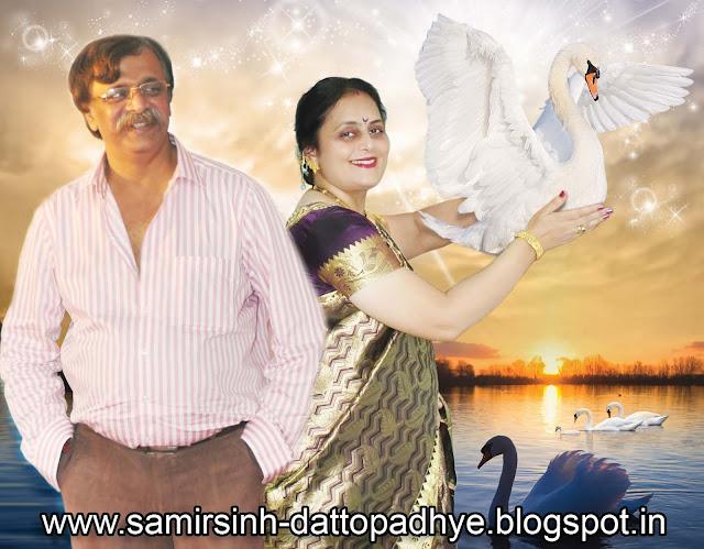 Aatmabal_Mahotsav_with_Bapu_And_Aai