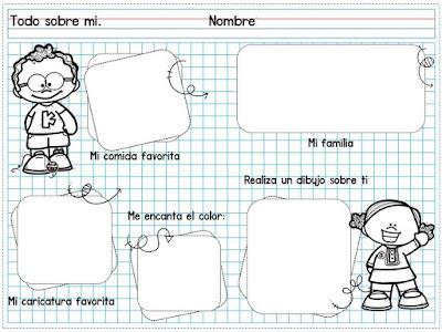 cuaderno-actividades-imprimir