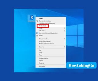 create-bluetooth-shortcuts-in-windows-10-7