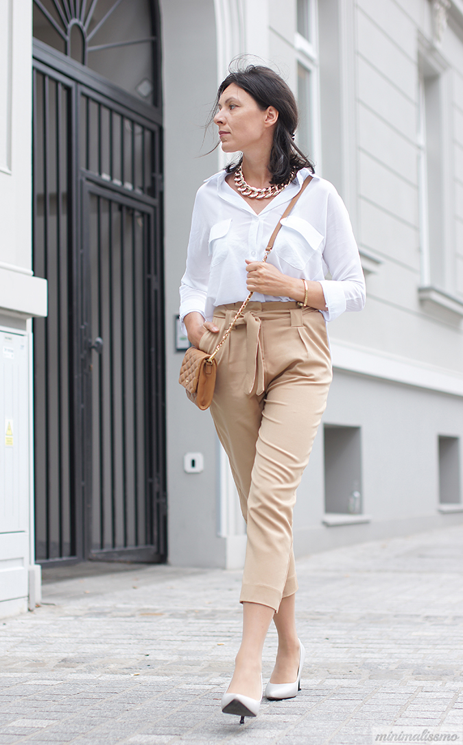 https://minimalissmo.blogspot.com/2016/08/white-shirt.html