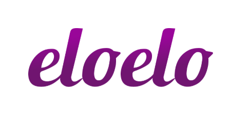 Big Offer - Free Unlimited Products from ELOELO App