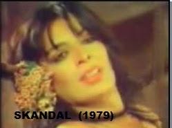 Skandal (1979)