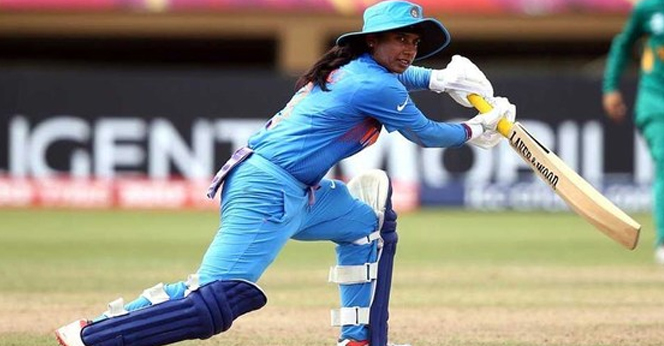 Team-India-Beats-Pakistan-By-Seven-Wickets