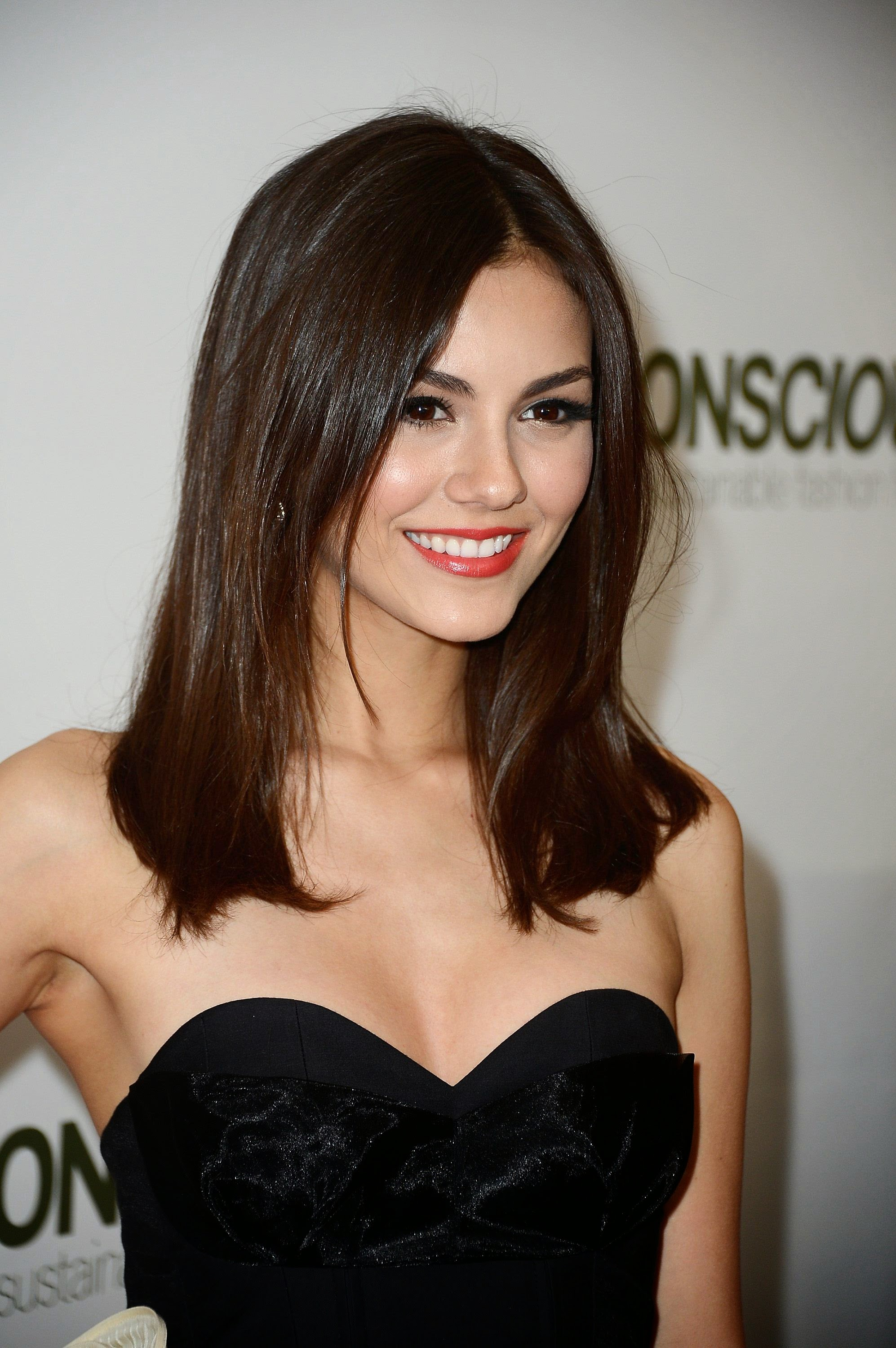 Victoria Justice Pictures Gallery 29 Film Actresses