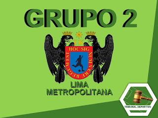 http://tribunal-deportivo.blogspot.pe/2017/04/interligas-1-fase-grupo-2.html
