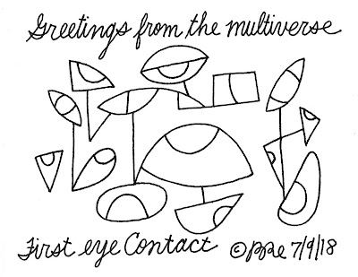 greetings-from-the-multiverse-EYECONTACT-7-9-18