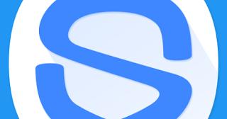 360 mobile security antivirus apk app 2017 latest version