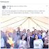 Vice-prefeito destaca participação de Simões Filho na Independência da Bahia